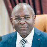 Louis-Albert Tchuem Tchuenté
