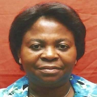 Olaoluwa Akinwale