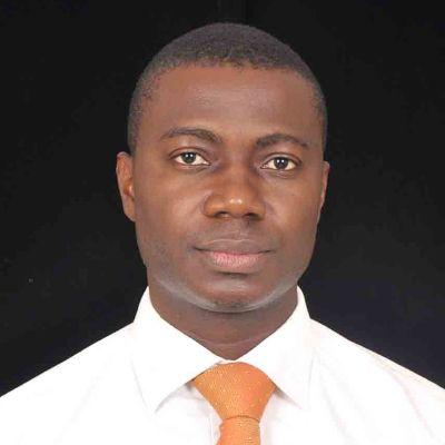 Ayodeji Olayemi