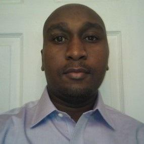 Dr. Elia Mmbaga