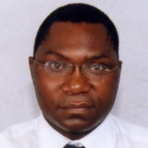Dr. Khumbo Kalua