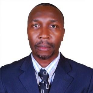 Dr. Robert Tweyongyere