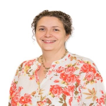 Dr. Trudi O'Neill
