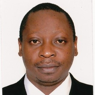 Prof. Enock Matovu