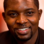 John Amuasi