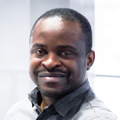 Obinna Ekwunife