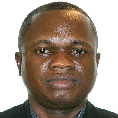 Anatole Kibadi Kapay