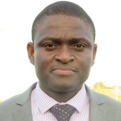 Obishakin Emmanuel