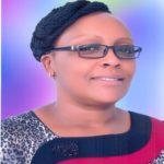 Dr. Doris Warimu Njomo